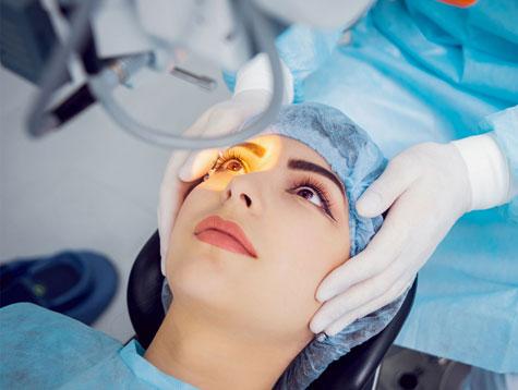 katarakt-cerrahisi-ankara